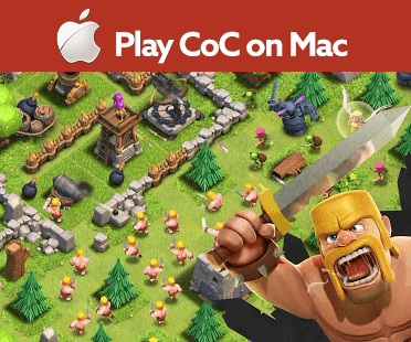 Clash of clans beginners guide t2jpg apps directories