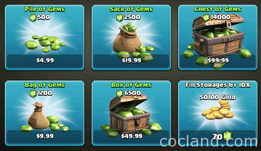 http://cocland.com/wp-content/uploads/2014/06/how-to-spend-gems-in-coc.png