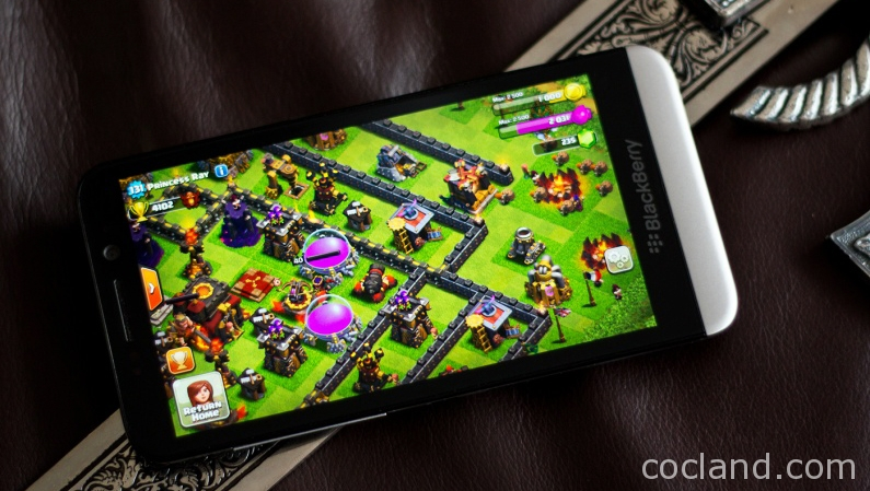 play-clash-of-clans-on-blackberry