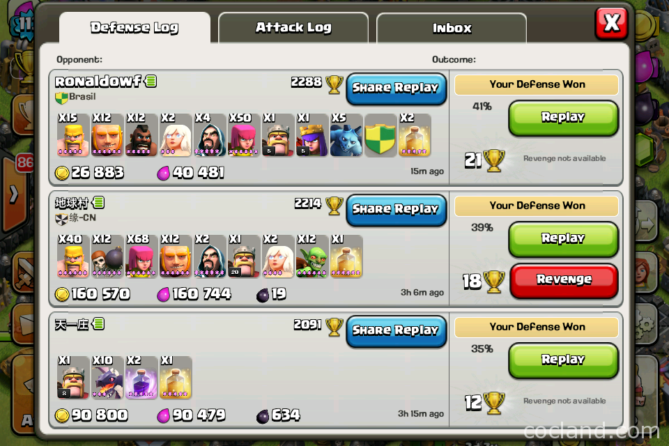 deception-anti-hog-and-air-trophy-base-for-town-hall-9-defense-log-1