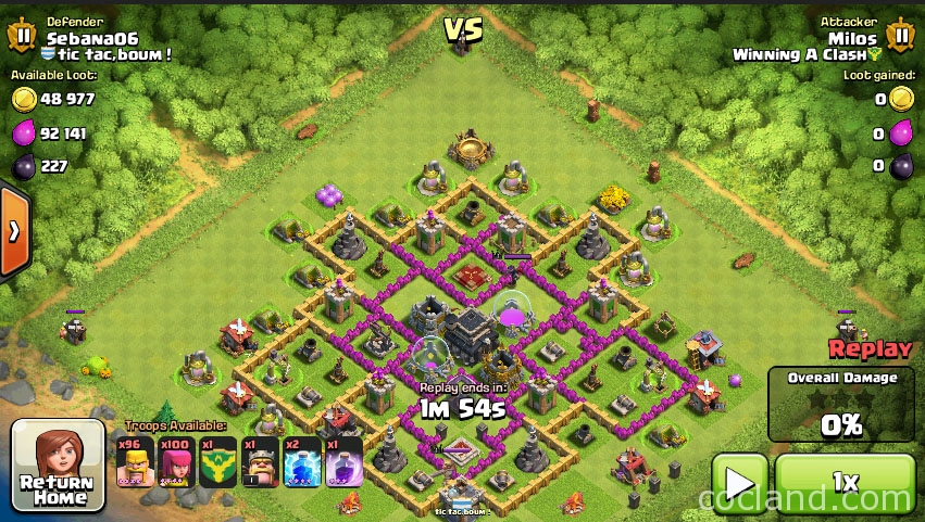 ultimate-barch-guide-for-town-hall-7-1