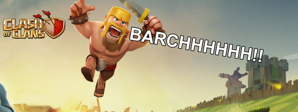 ultimate-barch-guide-for-town-hall-7