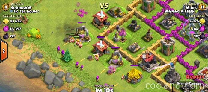 ultimate-barch-guide-for-town-hall-7-4