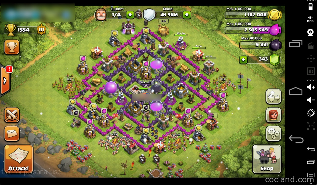 play-coc-on-linux-5