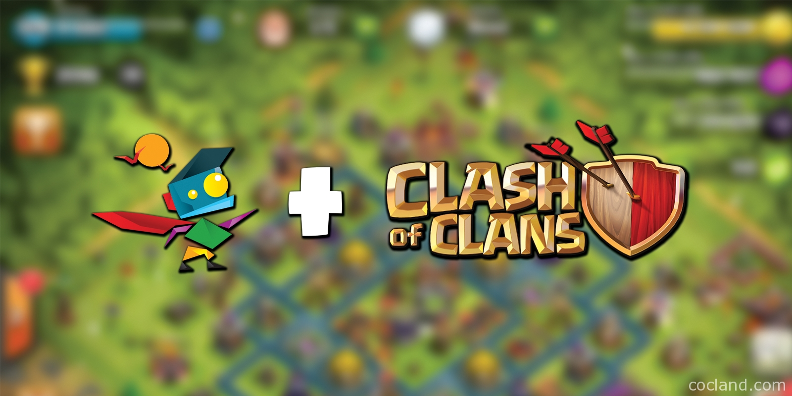 in what ways is the clash Enter the arena from the creators of clash of clans comes a real-time multiplayer game starring the royales, your favorite clash.