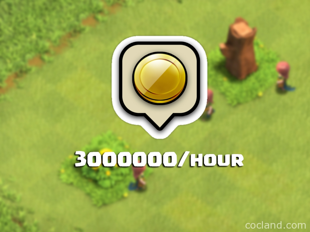 how-to-farm-3-million-loot-per-hour