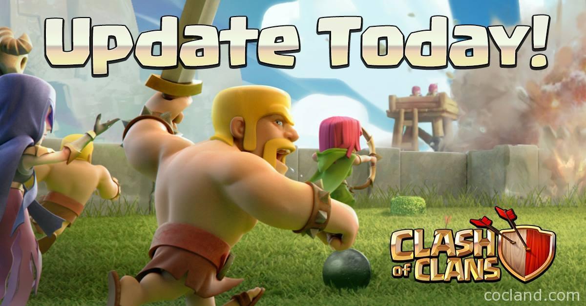 clan-perks-update-5