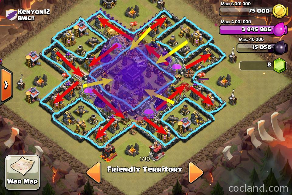 cyanide-town-hall-9-war-base-3
