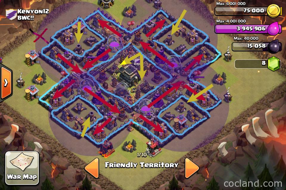 cyanide-town-hall-9-war-base-4