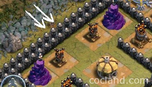 sherbet-towers-1