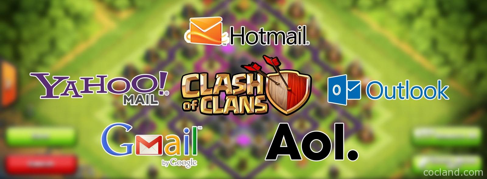 clan games free