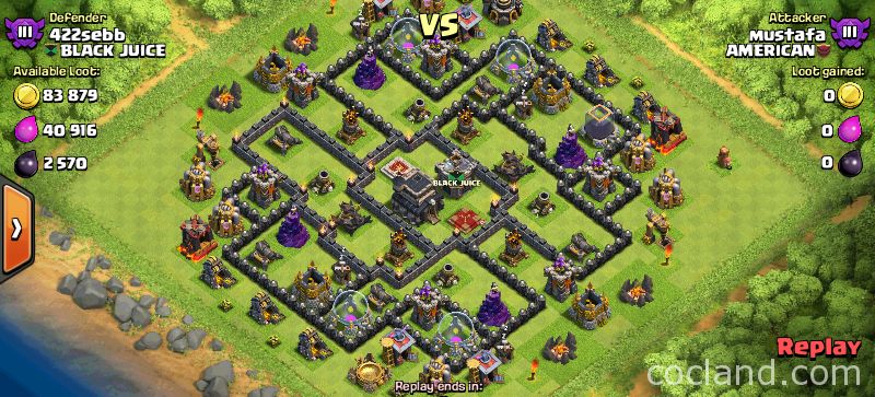 Clash of clans tips youtube - Clash of clans cydia gem ...