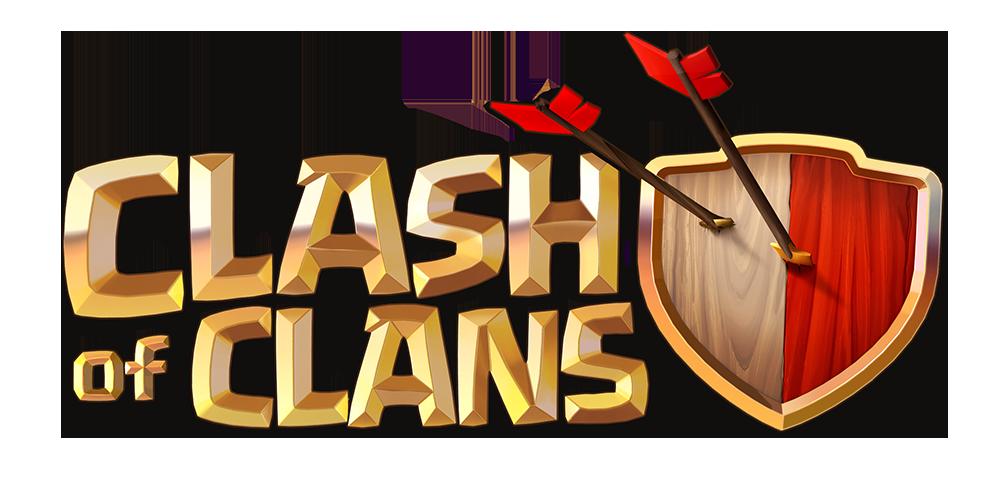 Clash Of Clans - Cocbot10 - Farme Até 20 Milhões Por Dia ...