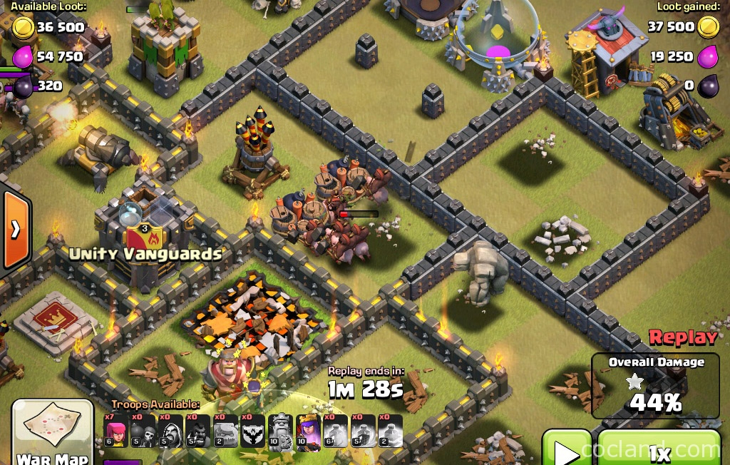 anti-3-stars-war-base-for-town-hall-9-and-9-5-2
