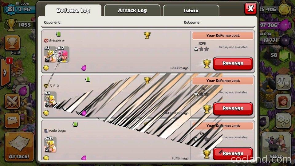 clash-of-clans-graphic-problem-1