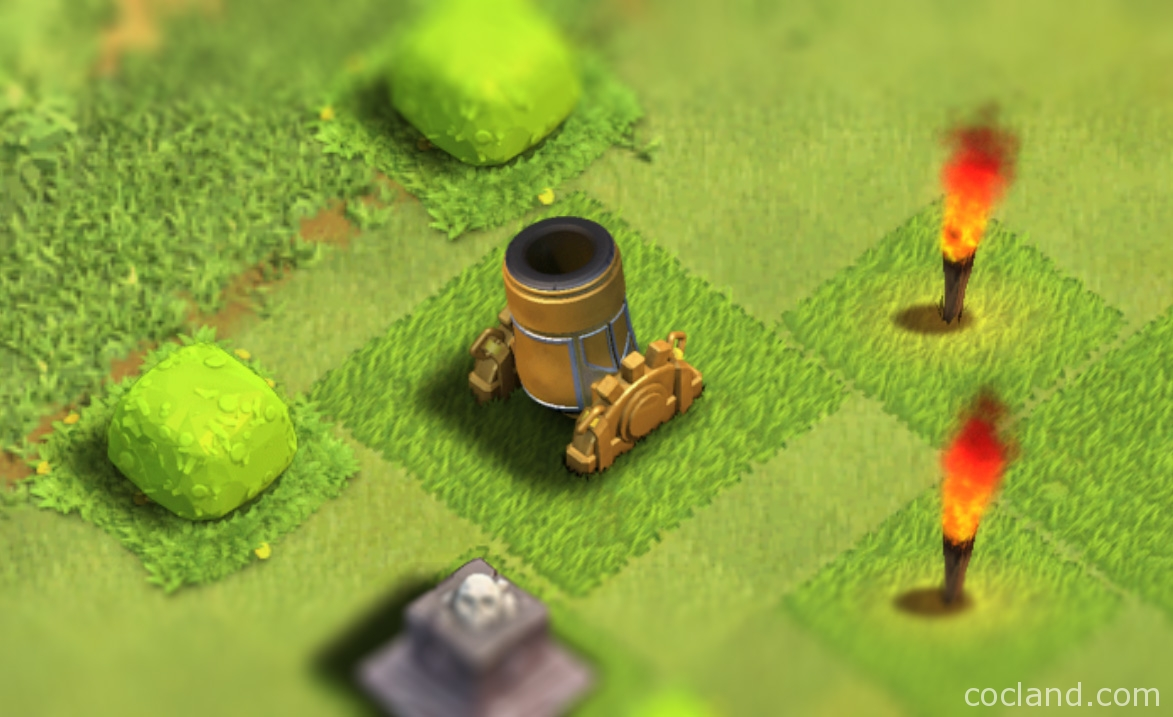 the beauty of Mortar