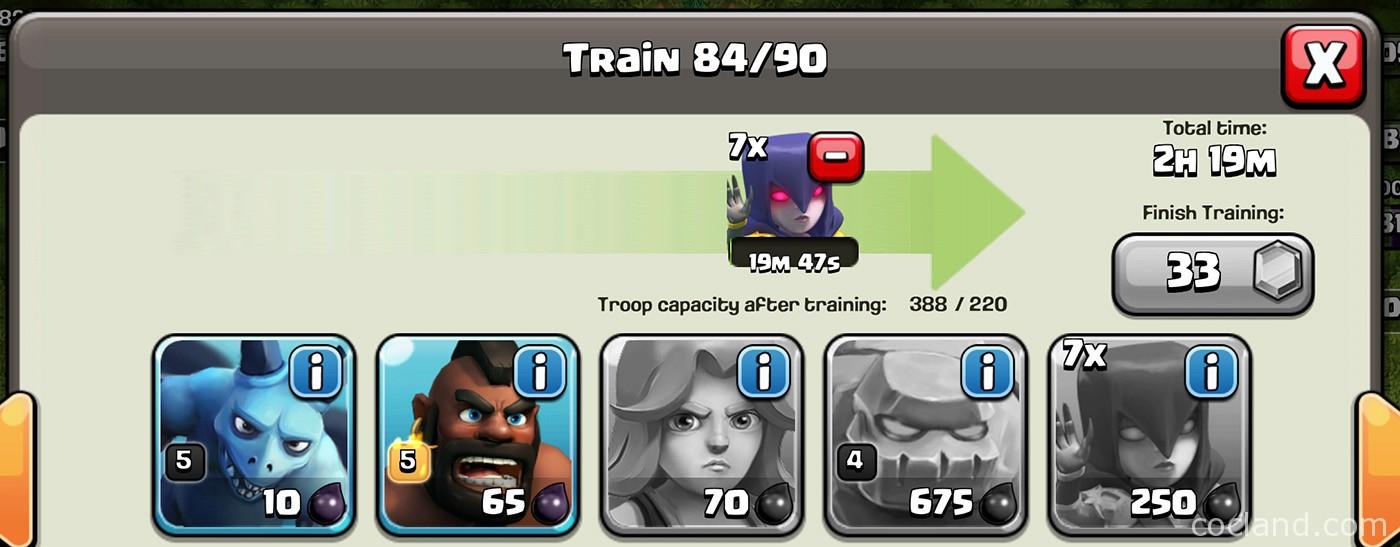 free-dark-elixir-after-finishing-troop-upgrade-2