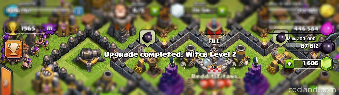 free-dark-elixir-after-finishing-troop-upgrade-3