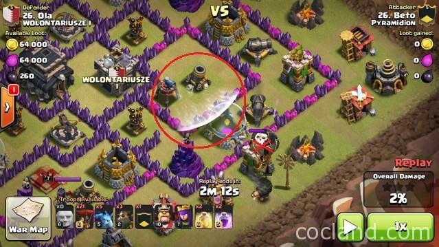 quattro-lavaloonion-attack-strategy