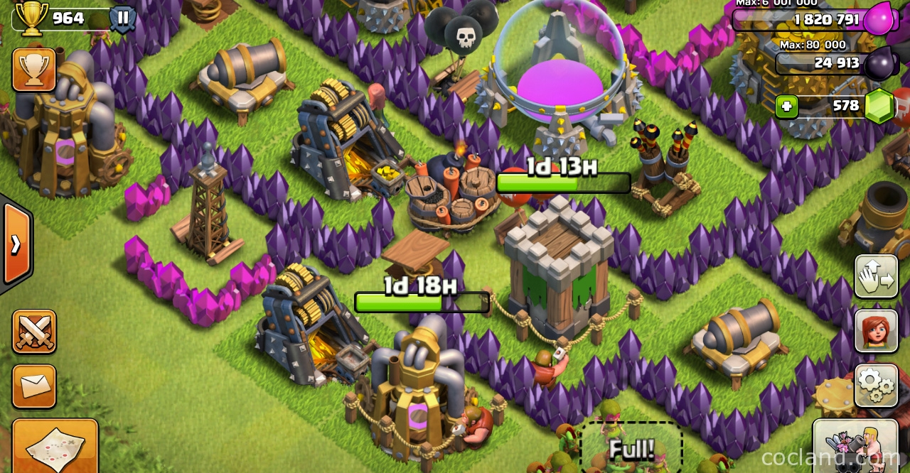 the-four-gates-th8-farming-base-6