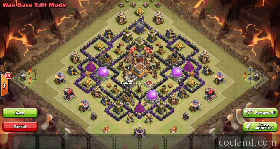 New th8 war base 2016 release reviews and models on newcarrelease biz