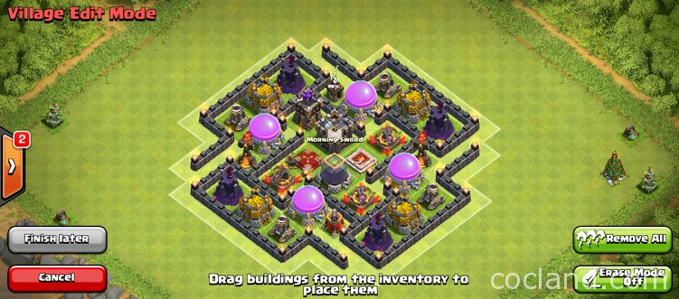 the-maze-runner-th10-labyrinth-farming-base-3