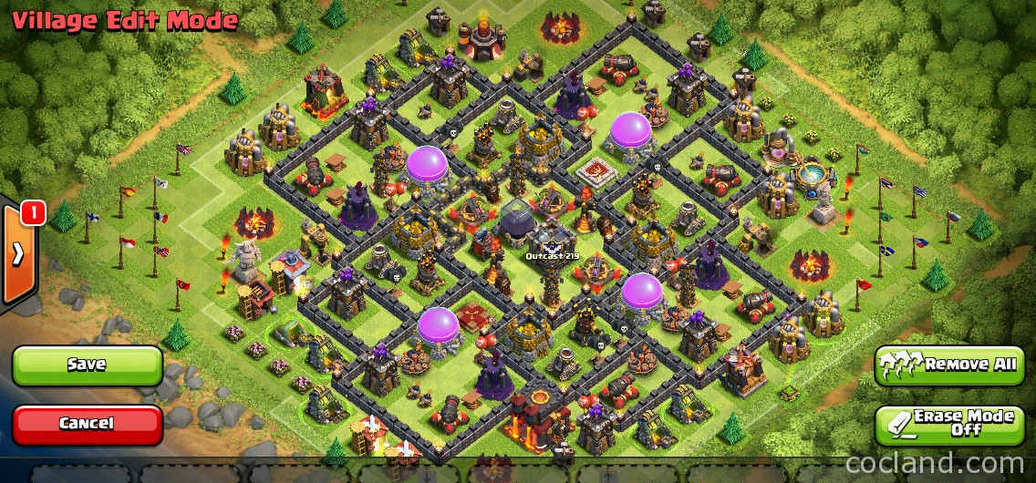 the-qualifier-town-hall-10-farming-base