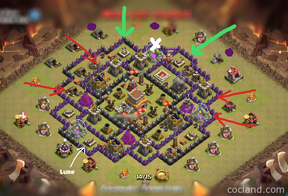 govalo-strategy-clash-of-clans