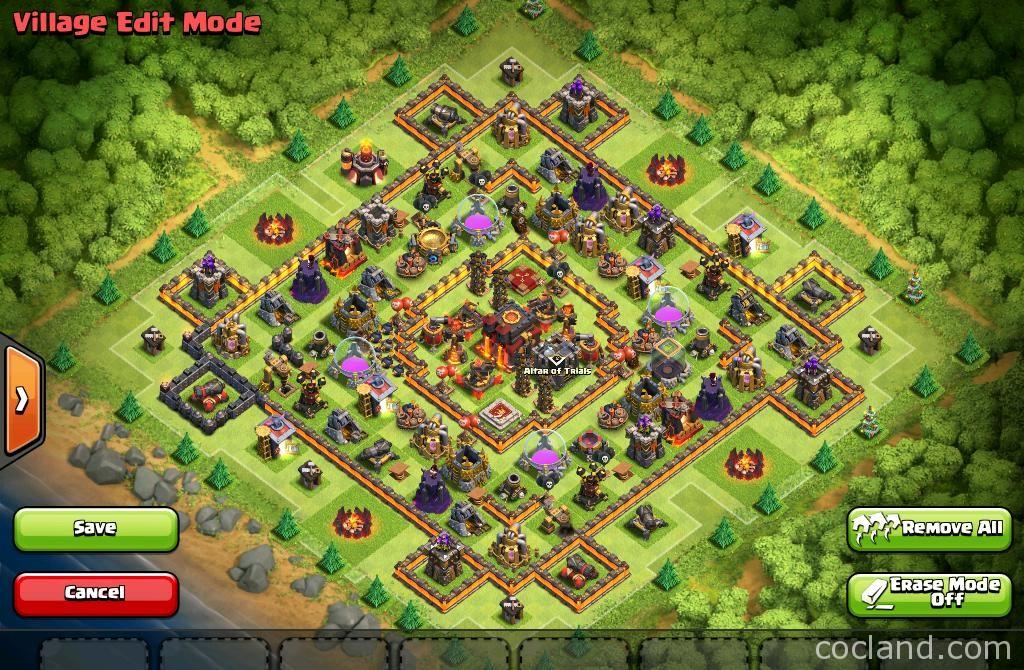 Crestfallen-war-base-layout-ash
