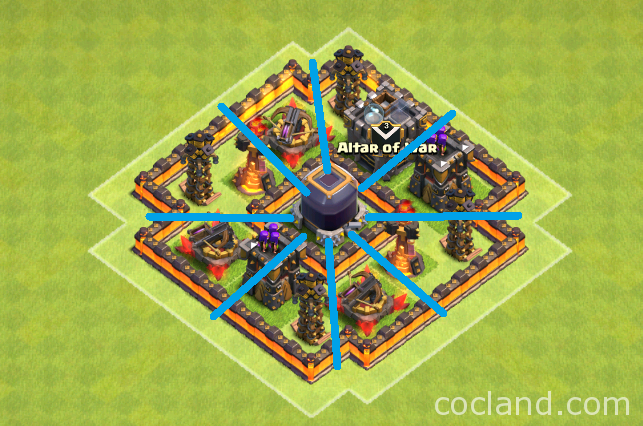 Th10 Wall Layout Related Keywords & Suggestions - Th10 Wall Layout