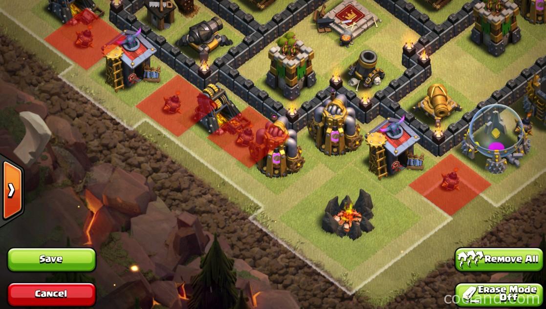 small-bomb-vs-wallbreakers