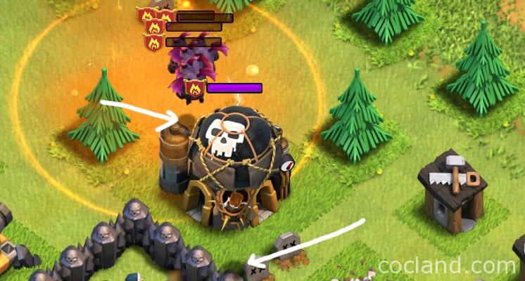 how-to-drop-spells-on-air-troops-properly-2