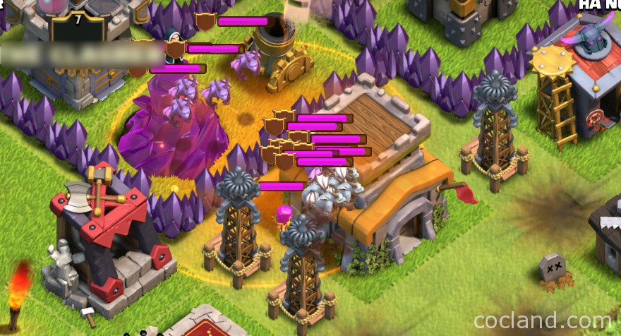 how-to-drop-spells-on-air-troops-properly-3