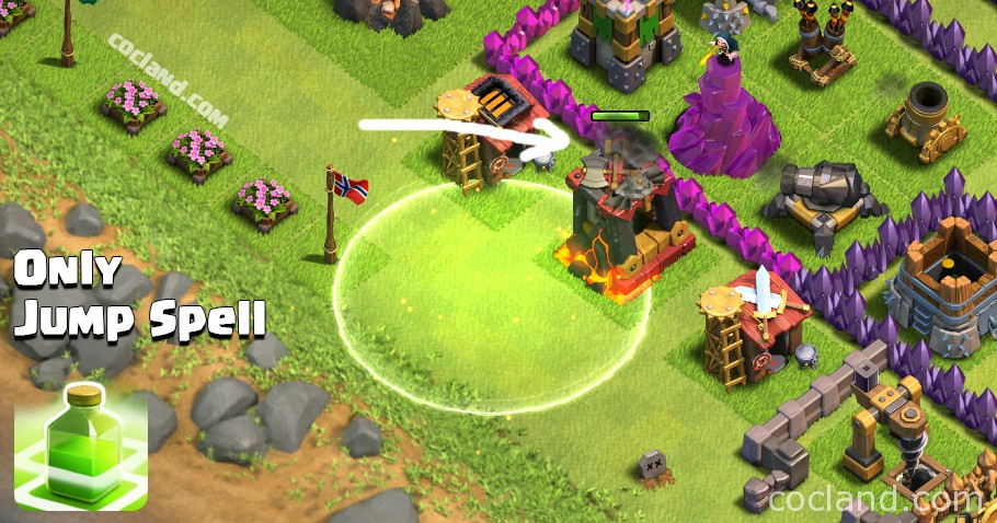 rage-jump-combo-clash-of-clans-1