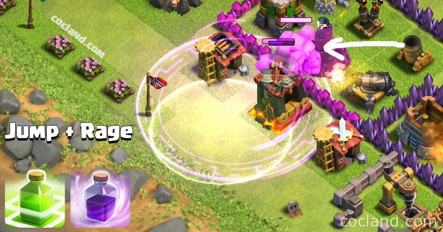 rage-jump-combo-clash-of-clans-2
