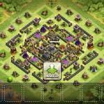 th9-farming-base-arcanum-3