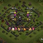 th9-farming-base-arcanum-log-4