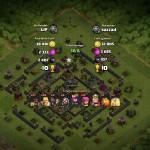 th9-farming-base-arcanum-log-5