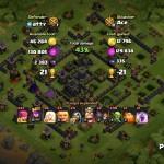 th9-farming-base-arcanum-log-7