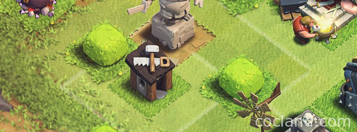 builder-hut-clash-of-clans