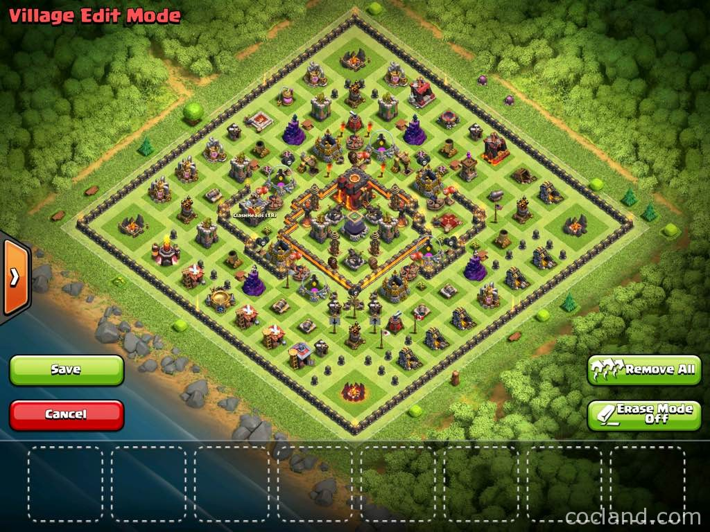crows-layout-th10