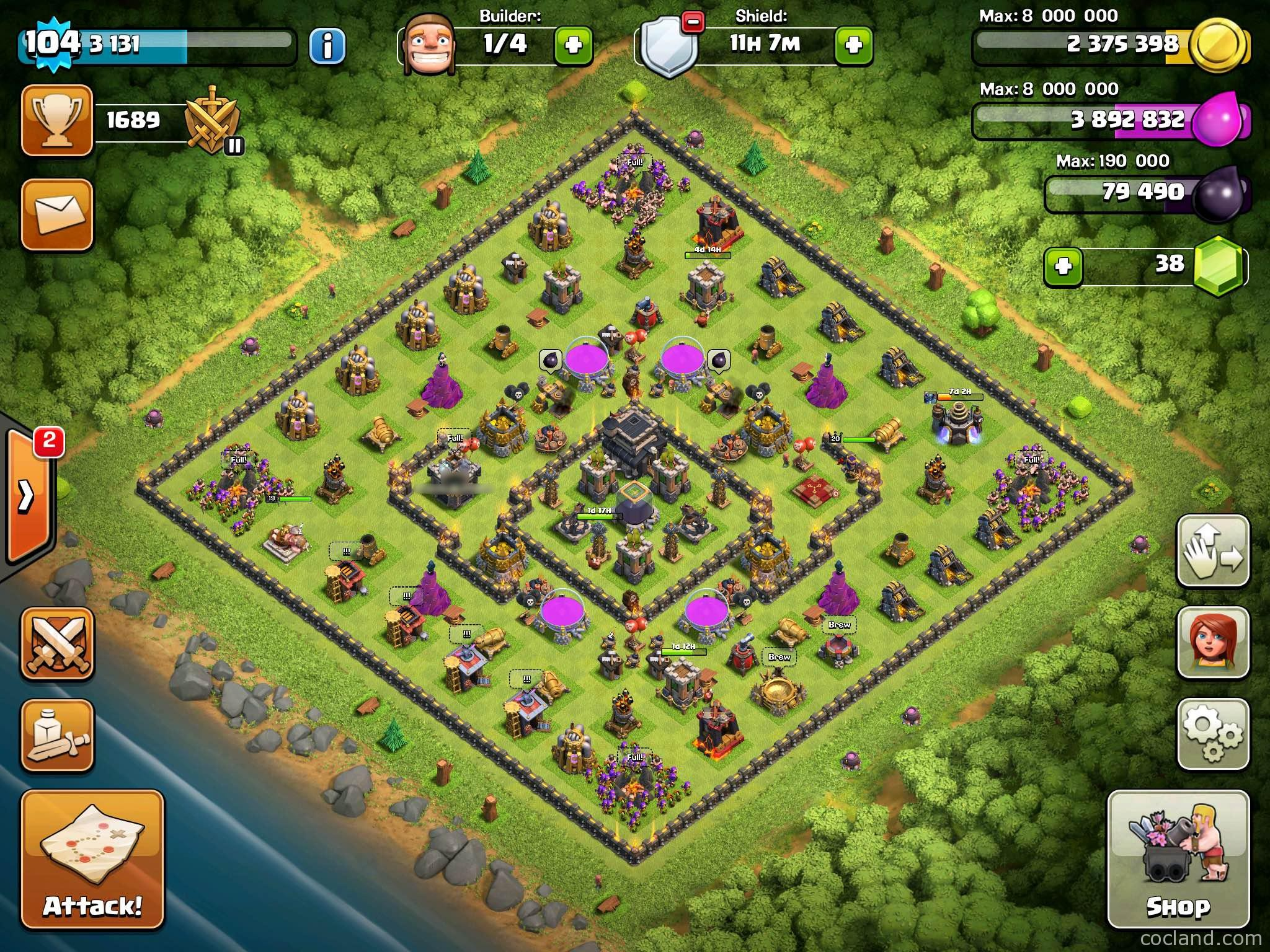 crows-layout-th9