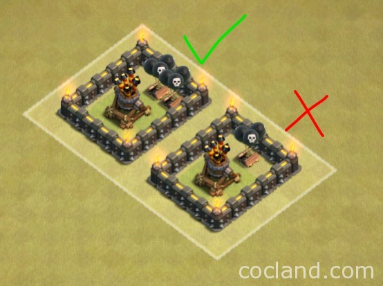 in-depth-base-building-guide-10