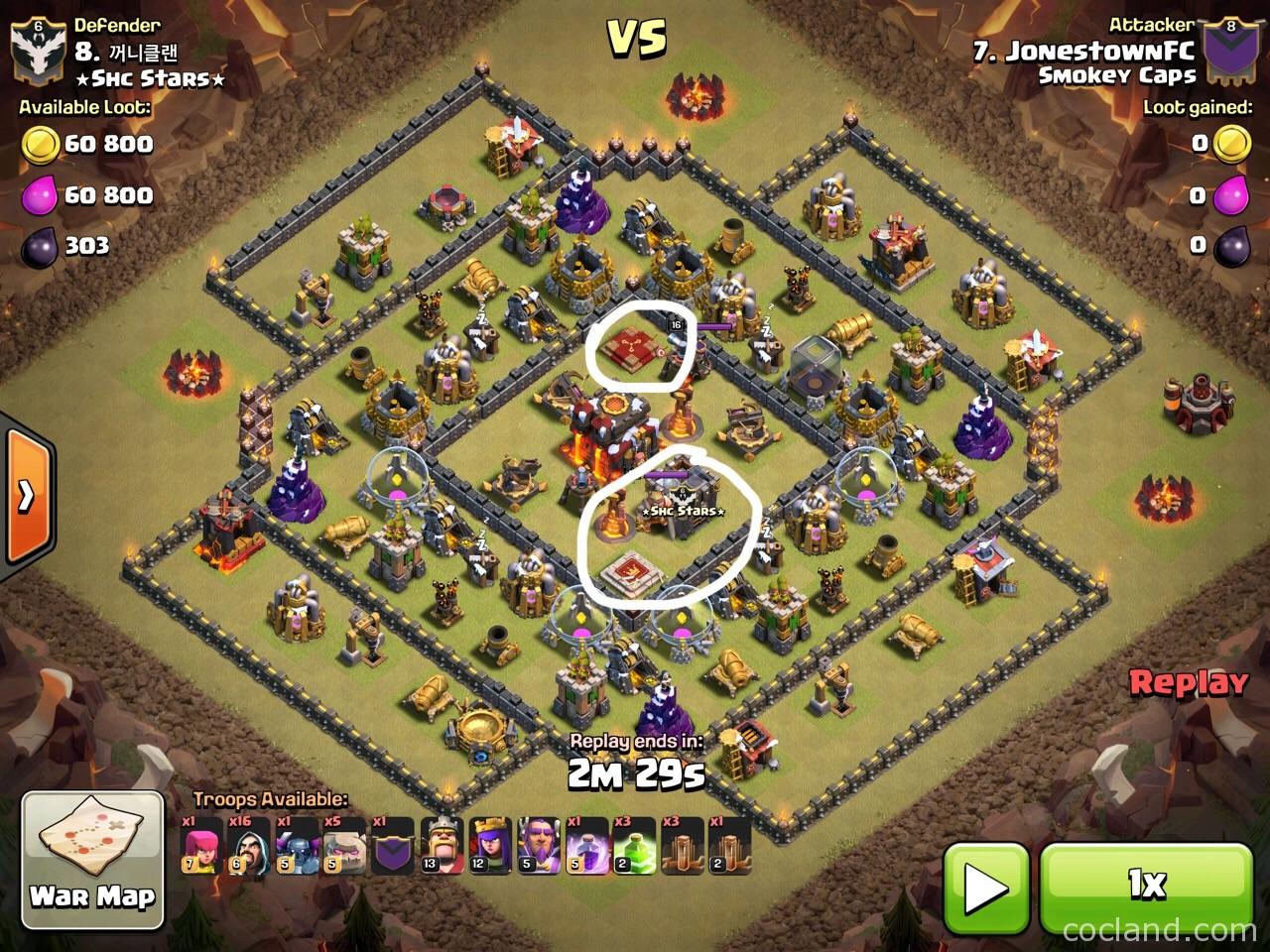 6-golem-attack-strategy-2