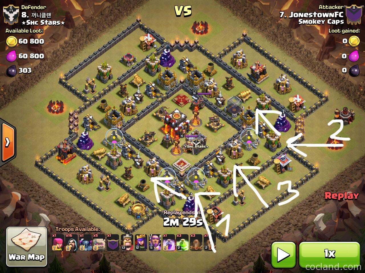 6-golem-attack-strategy-3