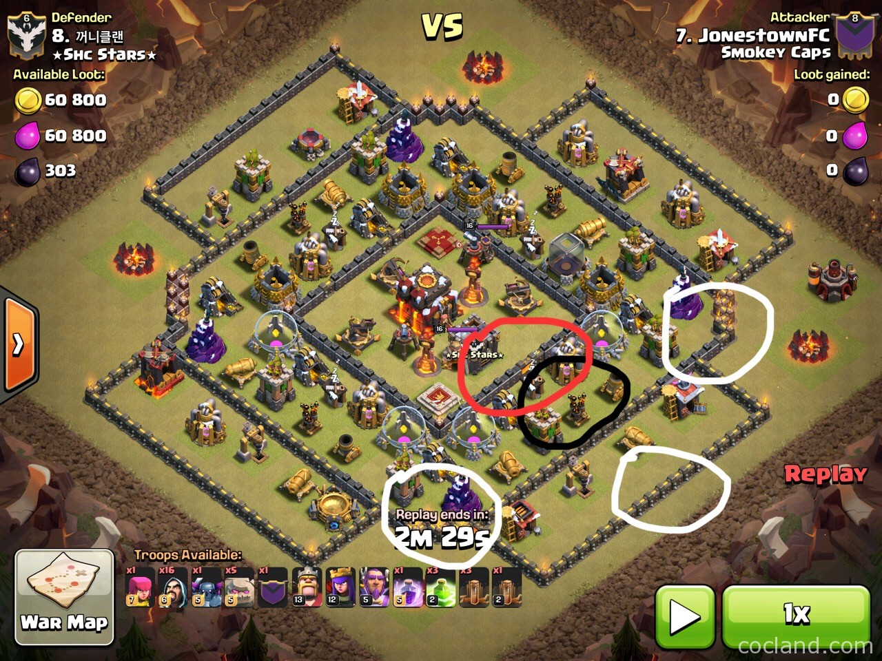 6-golem-attack-strategy-4