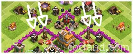 th7-farming-base-3-air-defenses-2