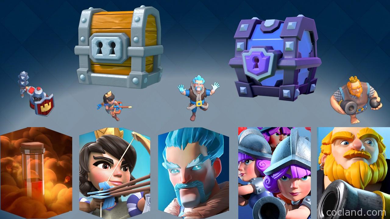 clash-royale-troop-update