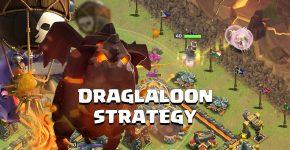 draglaloon-strategy