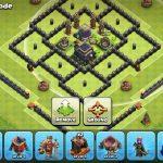 fortress-th9-de-farming-base-3